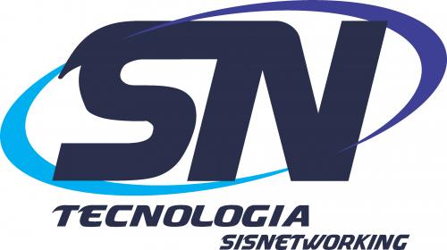SN - Tecnologia
